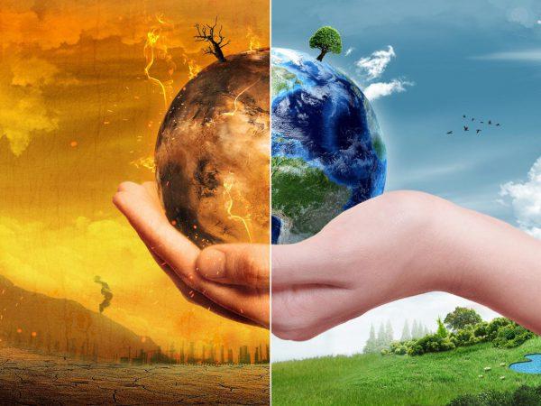 climate-change--1536x1024