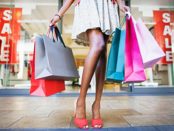 iguana-madrid-shopping-1-gl